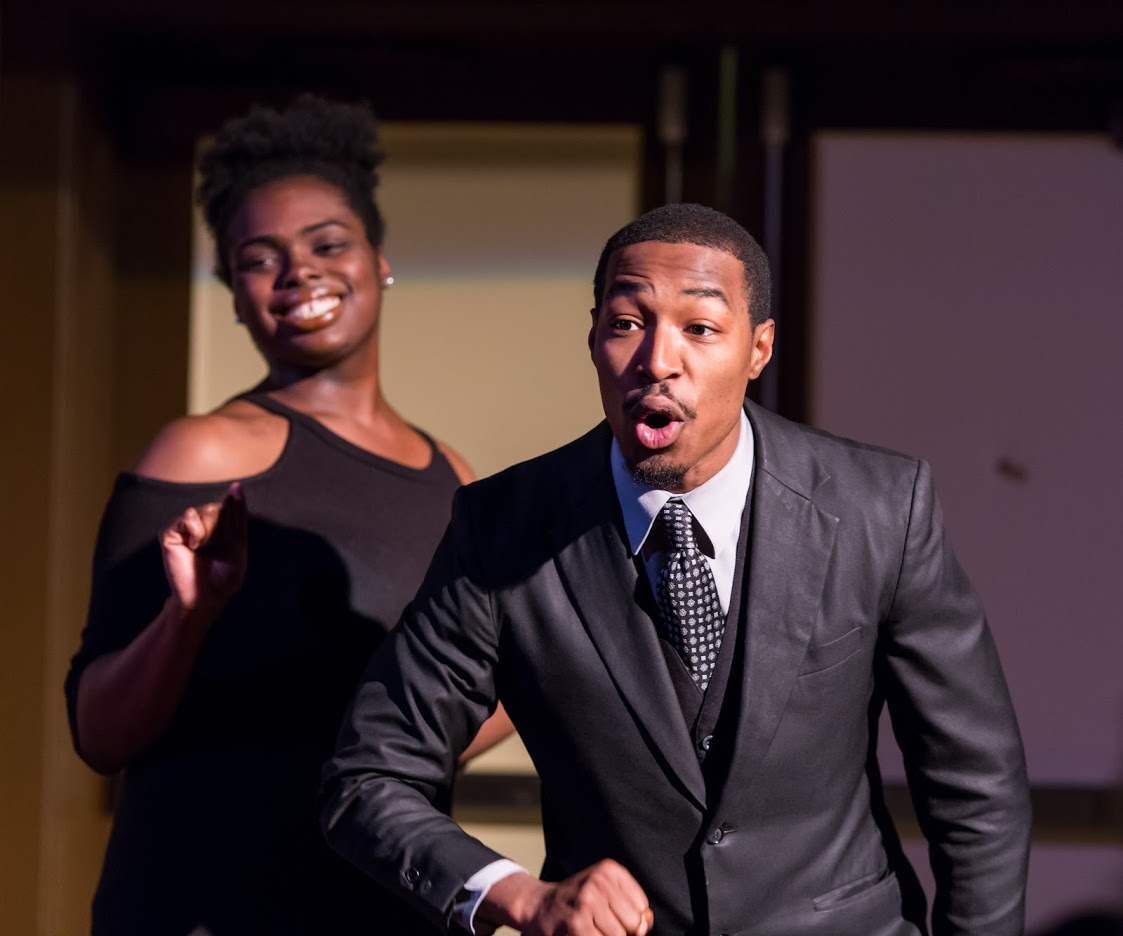 Confrontation-Theatre-Portland-Oregon-african-american-black-plays-production-image-19