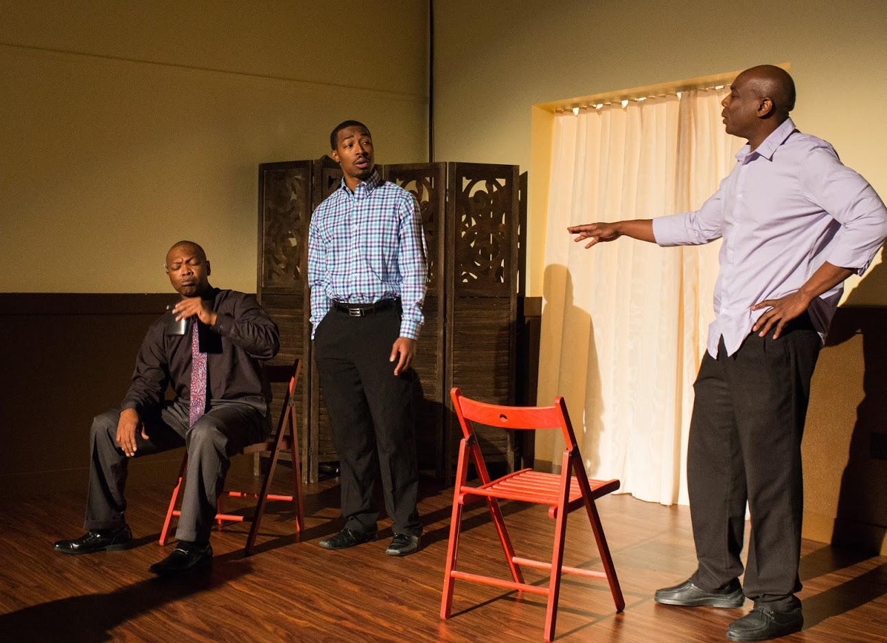 Confrontation-Theatre-Portland-Oregon-african-american-black-plays-production-image-20